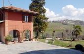 BLV008, Ein sorgfältig renoviertes Anwesen mit einem Privat- und einem separaten Gästebereich