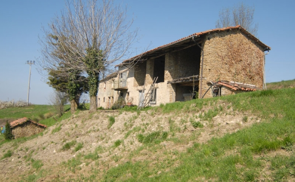 Cascina Alta Langa (15)