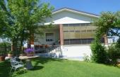 villa ad Alba (18)
