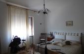 villa ad Alba (22)