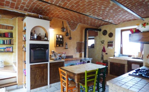 cascinale nel monferrato (14)