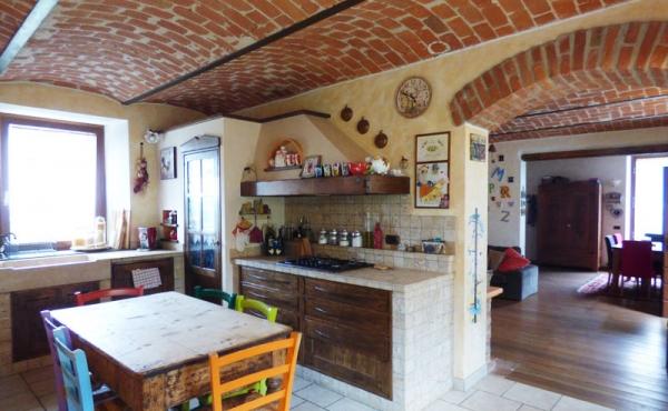 cascinale nel monferrato (15)