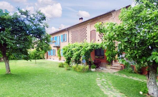 cascinale nel monferrato (4)