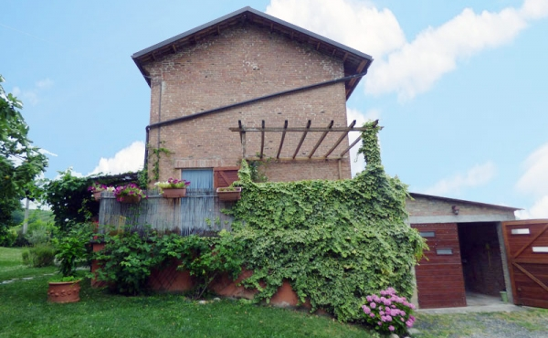 cascinale nel monferrato (44)