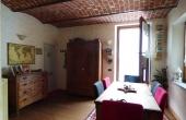 cascinale nel monferrato (10)