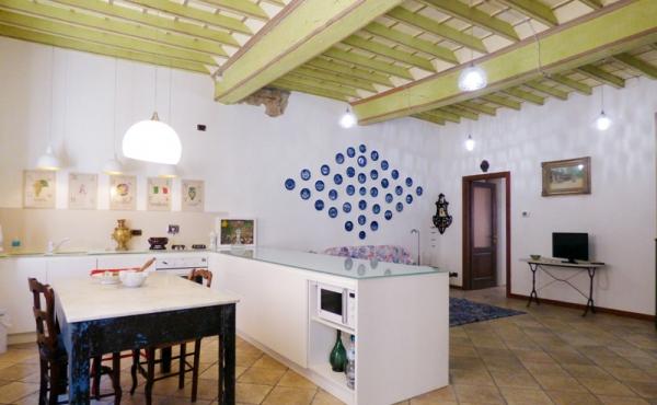 appartamento a Dogliani (2)
