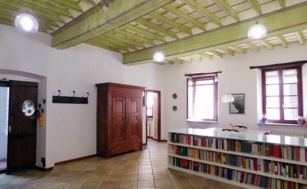appartamento a Dogliani (4)