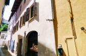 appartamento a Dogliani (1)