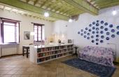 appartamento a Dogliani (3)
