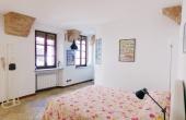appartamento a Dogliani (6)