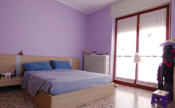 appartamento a Dogliani (14)