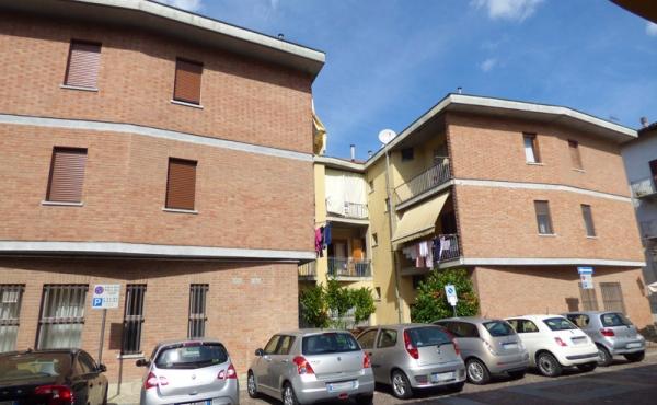 appartamento a Dogliani (18)