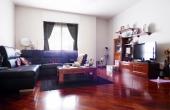 appartamento a Dogliani (7)