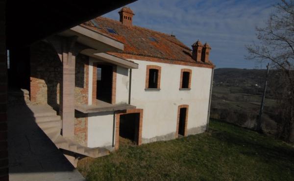cascina langhe (13)