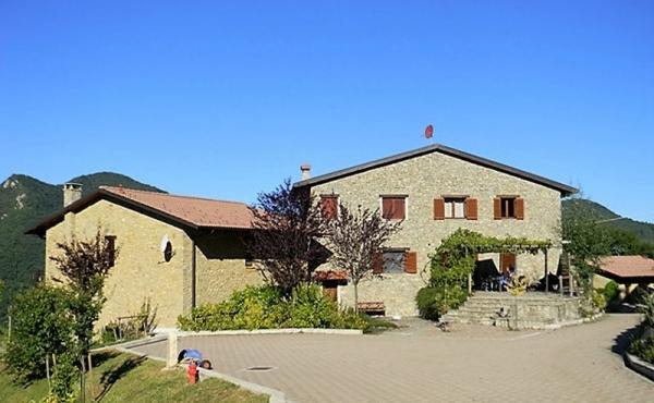 casa in pietra (36)