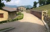 casa in pietra (46)
