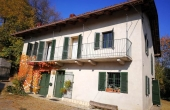 RDN008, A country home with attached land in a small Langhe hamlet