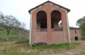 cascina nel monferrato (24)