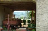 cascina nel monferrato (29)
