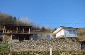 CML016, Ursprüngliches Natursteinhaus mit über 6 Hektar Land