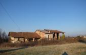 VNM001, Cacinale con terreno e piccola cappella