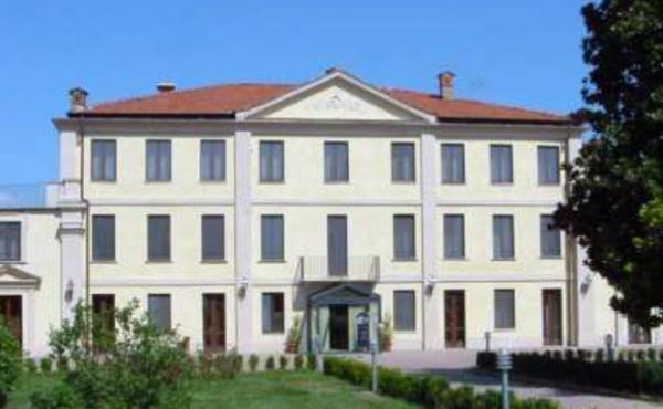 hotel_nelle_langhe (1)