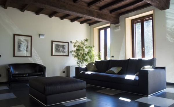 hotel_nelle_langhe (18)