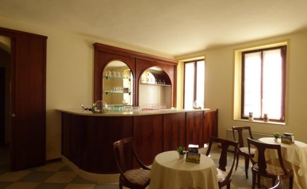 hotel_nelle_langhe (25)