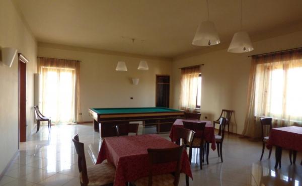 hotel_nelle_langhe (32)