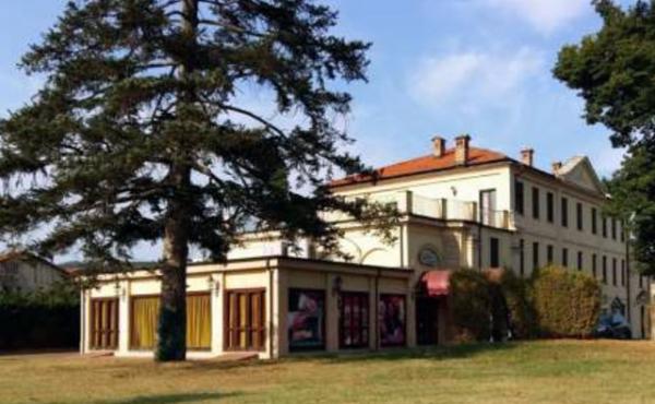 hotel_nelle_langhe (42)