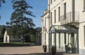 hotel_nelle_langhe (12)