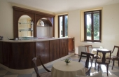 hotel_nelle_langhe (21)