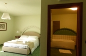 hotel_nelle_langhe (31)