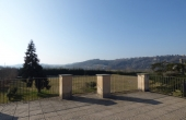 hotel_nelle_langhe (33)