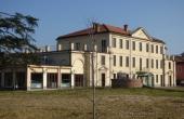 hotel_nelle_langhe (41)