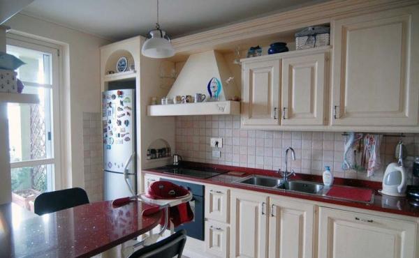 appartamento in vendita langhe (12)