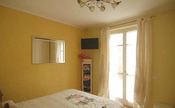 appartamento in vendita langhe (3)