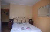 appartamento in vendita langhe (5)