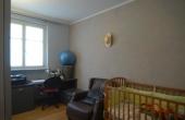 appartamento in vendita langhe (7)