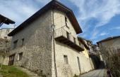 NLB012, Steinhaus zum Verkauf in Niella Belbo
