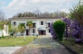 AST007, Country estate for sale in the hills of the Monferrato