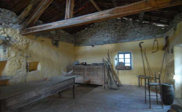 borgo in vendita langhe (76)