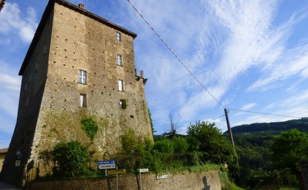 castello in vendita lnaghe (1)