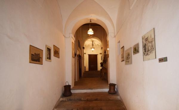 castello in vendita lnaghe (24)