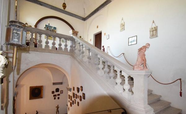 castello in vendita lnaghe (27)