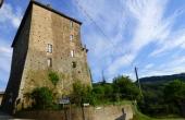 BML007, Castello delle 5 Torri in vendita a soli 15 km da Alba