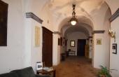 castello in vendita lnaghe (25)