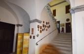 castello in vendita lnaghe (26)