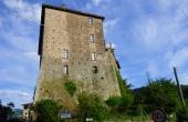 castello in vendita lnaghe (28)