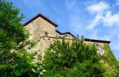 castello in vendita lnaghe (29)